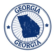 Georgia Business Plan Competitions