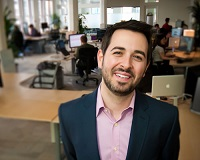 Rand Fishkin – On Succeeding in an Difficult Industry