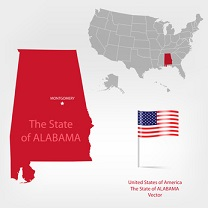 Alabama Business Plan Competitions