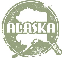 Alaska Business Plan Competitions
