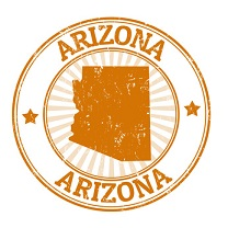 Arizona Business Plan Competitions