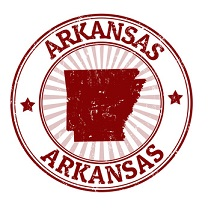Arkansas Business Plan Competitions