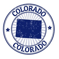 Colorado Business Plan Competitions