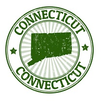 Connecticut Business Plan Competitions