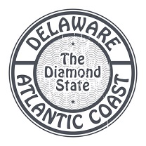 Delaware Business Plan Competitions