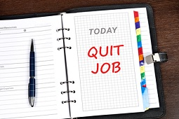 Are You Ready to Leave Your Job and Work in Your Business?