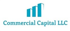 Commercial Capital LLC