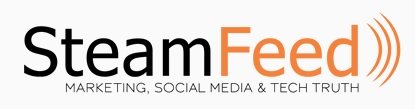 SteamFeed: Inside a Growing Social Media Publishing Startup