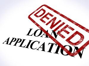 business financing bad credit