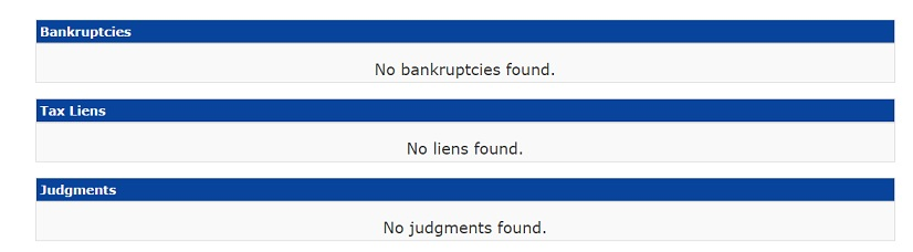 ansonia-credit-bankruptcies-liens-judgements