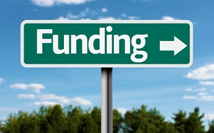 How Clients and Suppliers Can Help Fund Your Startup