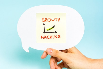 Eight Growth Hacking Tools for Your Startup
