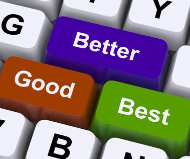 Invoice Factoring Vs Line Of Credit Vs ABL - Is invoice factoring a good idea